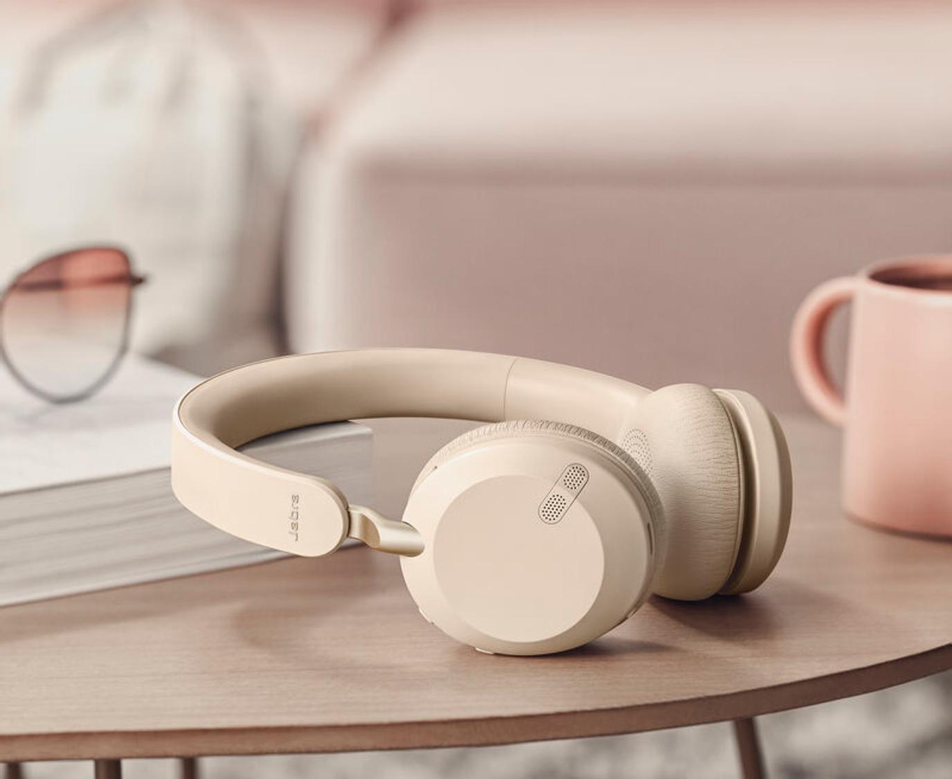 Jabra headphones techbuzzireland