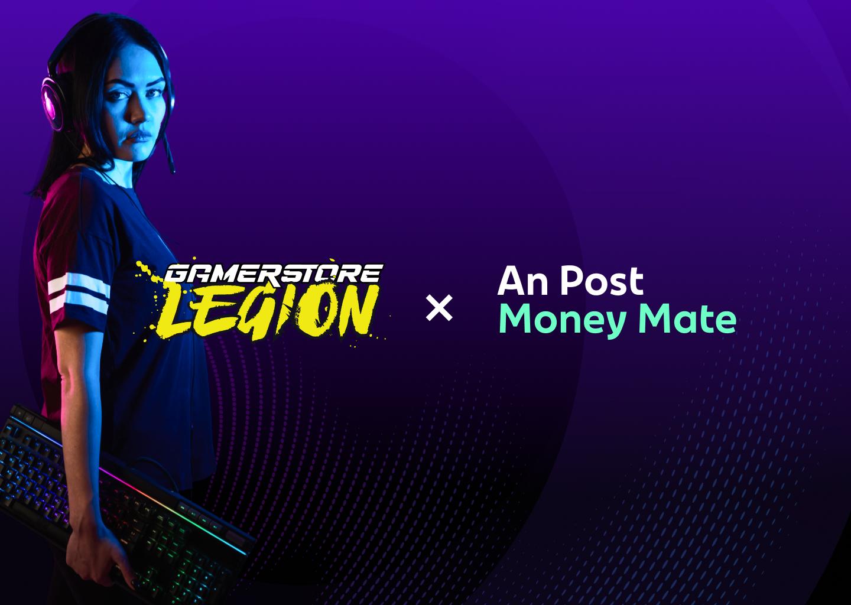 LegionXAnPost