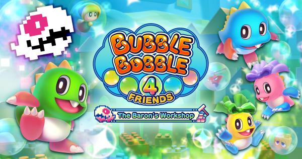 bubblebobble 4