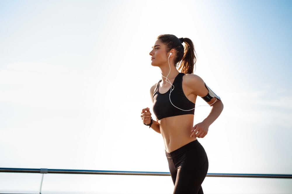 young-attractive-fitness-girl-jogging